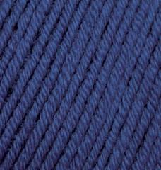 444 (Синий)