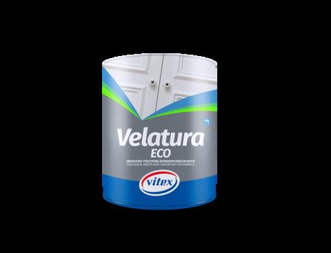 Грунтовка по дереву-Velatura Eco