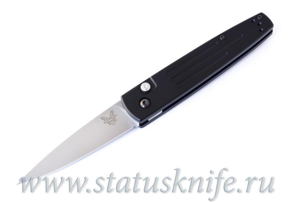 Нож BENCHMADE 1000-1301 SPIKE AUTO PROTOTYPE