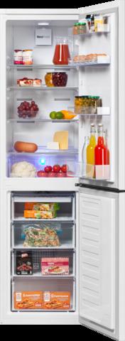 Холодильник Beko CNKR5335E20W