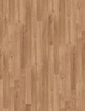 Ламинат Pergo L0301-01785 Натуральный Дуб, 3-Х Полосный
