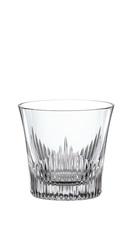 Набор из 4-х стаканов Nachtmann Classix, 314 мл, фото 3
