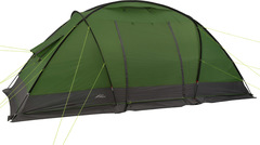 Палатка Trek Planet Trento 4 - 2