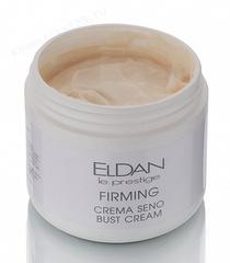 Укрепляющий крем для бюста (Eldan Cosmetics | Le Prestige | Firming bust cream), 500 мл