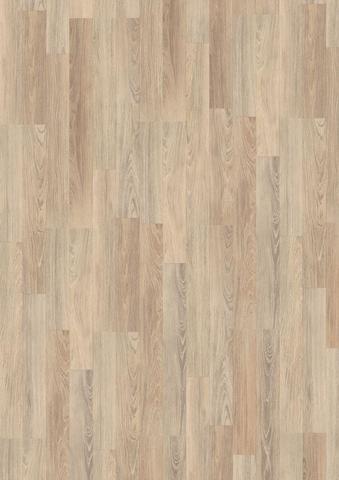 Ламинат Дуб Адмінгтон світлий | EPL054 (234605) | EGGER