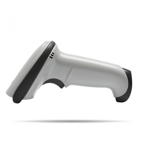 Сканер штрих-кода  MERTECH (MERCURY) CL-2200 BLE Dongle P2D USB