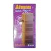 Внутренний фильтр Атман PF-500
