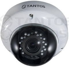 Видеокамера Tantos TSc-DVi720pAHDv (2.8-12)