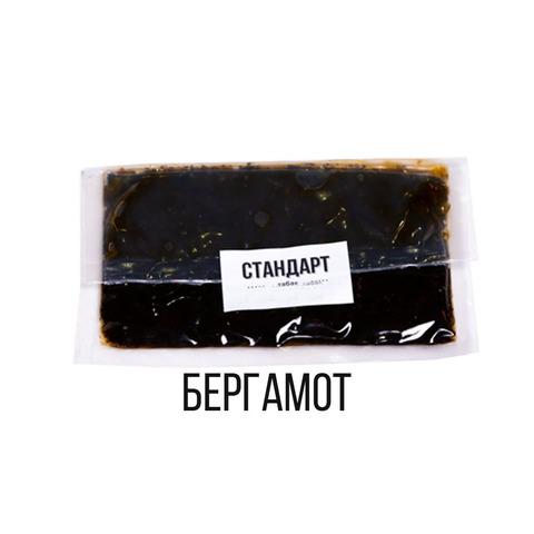 Табак СТАНДАРТ Бергамот 100 г