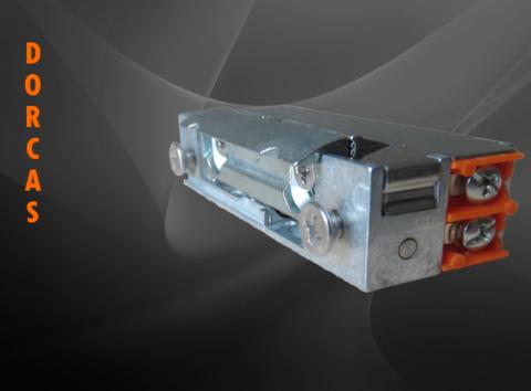 99NDF 10-24V (НЗ) Электромеханическая защелка Dorcas