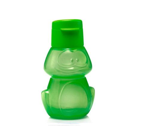 Бутылка Эко Лягушонок 350 мл.