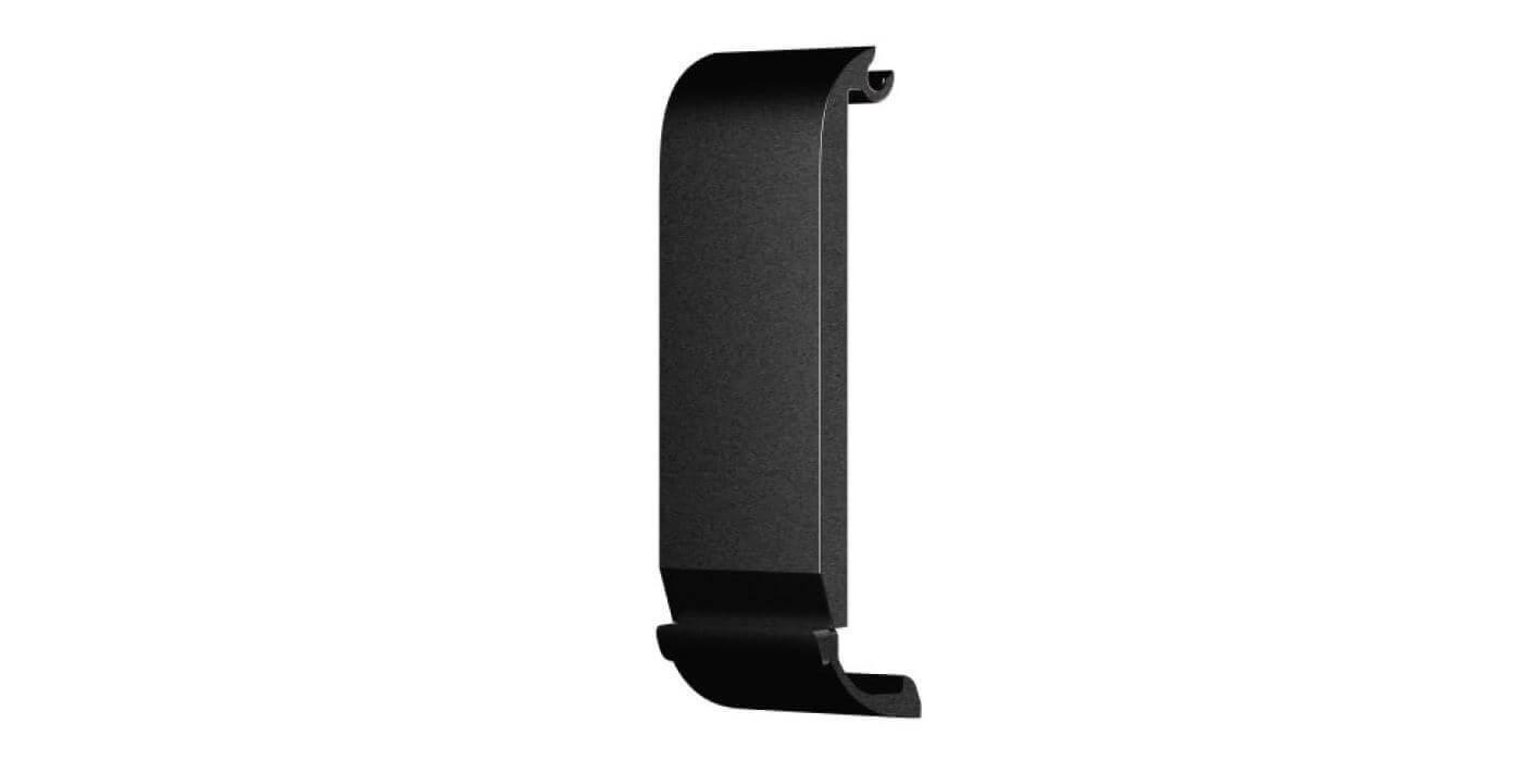 Запасная крышка для HERO9 GoPro ADIOD-001 (Replacement Door) внешний вид