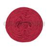 Шерсть Ангорка 32 (красный)