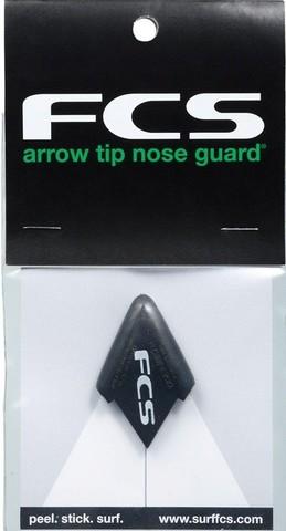 Защита носа серфборда FCS
