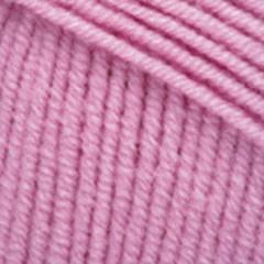 20 (Розовый)