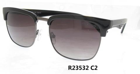 R23532C2