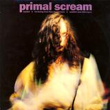 Primal Scream / Loaded E.P. (Limited Edition)(12' Vinyl EP)