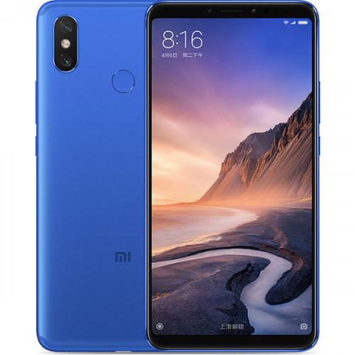 Xiaomi Mi Max 3 4/64gb Blue blue1.jpg