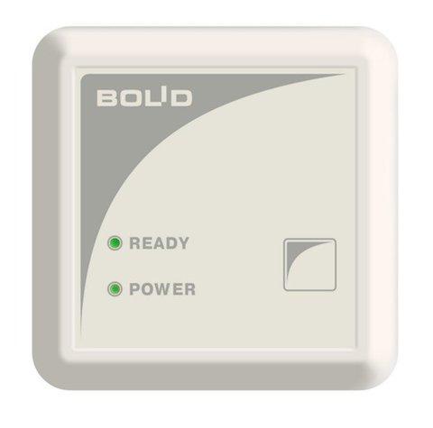 Считыватель со встроенным контроллером Proxy-H1000