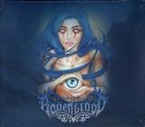 Ravenblood / Limit of Perfection (RU)(CD)