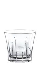 Набор из 4-х стаканов Nachtmann Classix, 314 мл, фото 4