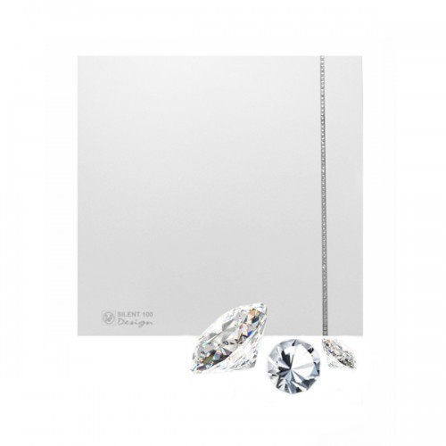 Silent Design series Накладной вентилятор Soler & Palau SILENT 100-CZ DESIGN SWAROVSKI 500739b95e94b0a96596d72a8ecfb962.jpg