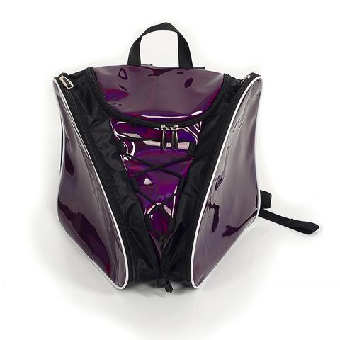 Рюкзак PS Lazer Crimson