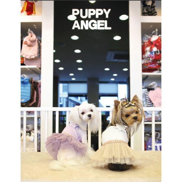 гламурные платья для собак купить