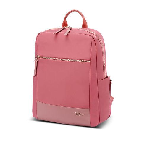 Рюкзак для ноутбука BOPAI 62-51316 Розовый