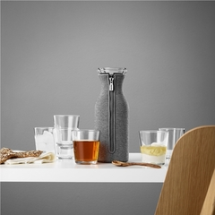 Набор стаканов из 6 шт, 250 мл, фото 4