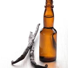 Ароматизатор TPA Vanilla (Bourbon)