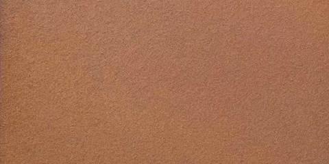 Stroeher - Keraplatte Terra 313 herbsfarben 240x115x10 артикул 1100 - Клинкерная напольная плитка