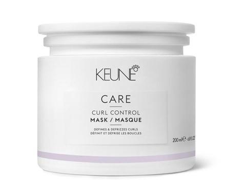Keune Маска Уход за локонами CARE Curl Control Mask