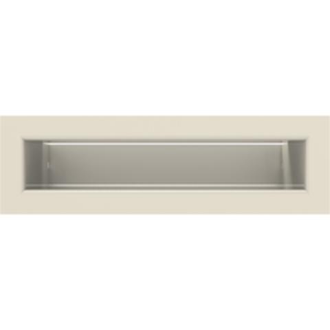 Люфт Кремовый LUFT/6/20/K (60x200мм)