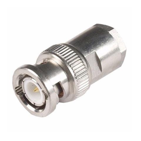 ВЧ переходник-коннектор N1 (FME) серии N1B-311