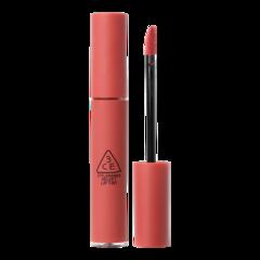 Тинт 3CE Velvet Lip Tint #Drizzle Love 4g