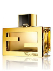 Fendi Fan Di Fendi edp L   75ml