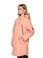 Куртка  КМ 1184 ( от -5 C° до +10 C°)