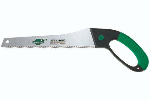 Пила Shark Pro для работ в саду 300мм 9TPI Shark Saw Pro 115450