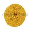 Шерсть Ангорка 36 (жёлтый)