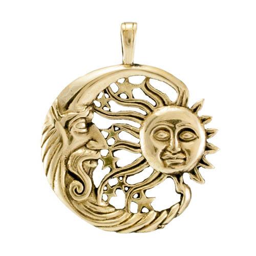 Мифы и легенды Луна и солнце кулон RH_00715.jpg