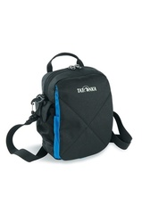 Сумка Tatonka Check In XT black/blue