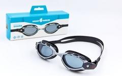 Очки для плавания MadWave SHARK