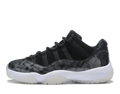 Air Jordan 11 Retro Low 'Barons'