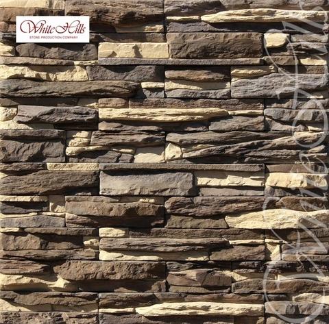 Искусственный камень White hills Уорд Хилл 131-20
