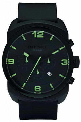 Купить Наручные часы Diesel DZ4192 по доступной цене