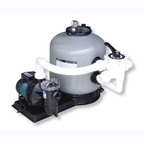 Фильтрационная система Aquaviva FSB650 / 6364