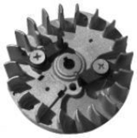 Маховик зажигания для бензопилы Forward FGS 4504/5204