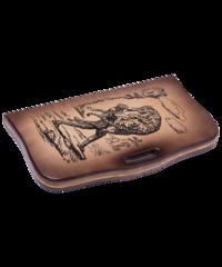 Матрас-кровать Prestige: 66928