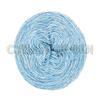Шерсть Ангорка 40 (голубая бирюза)